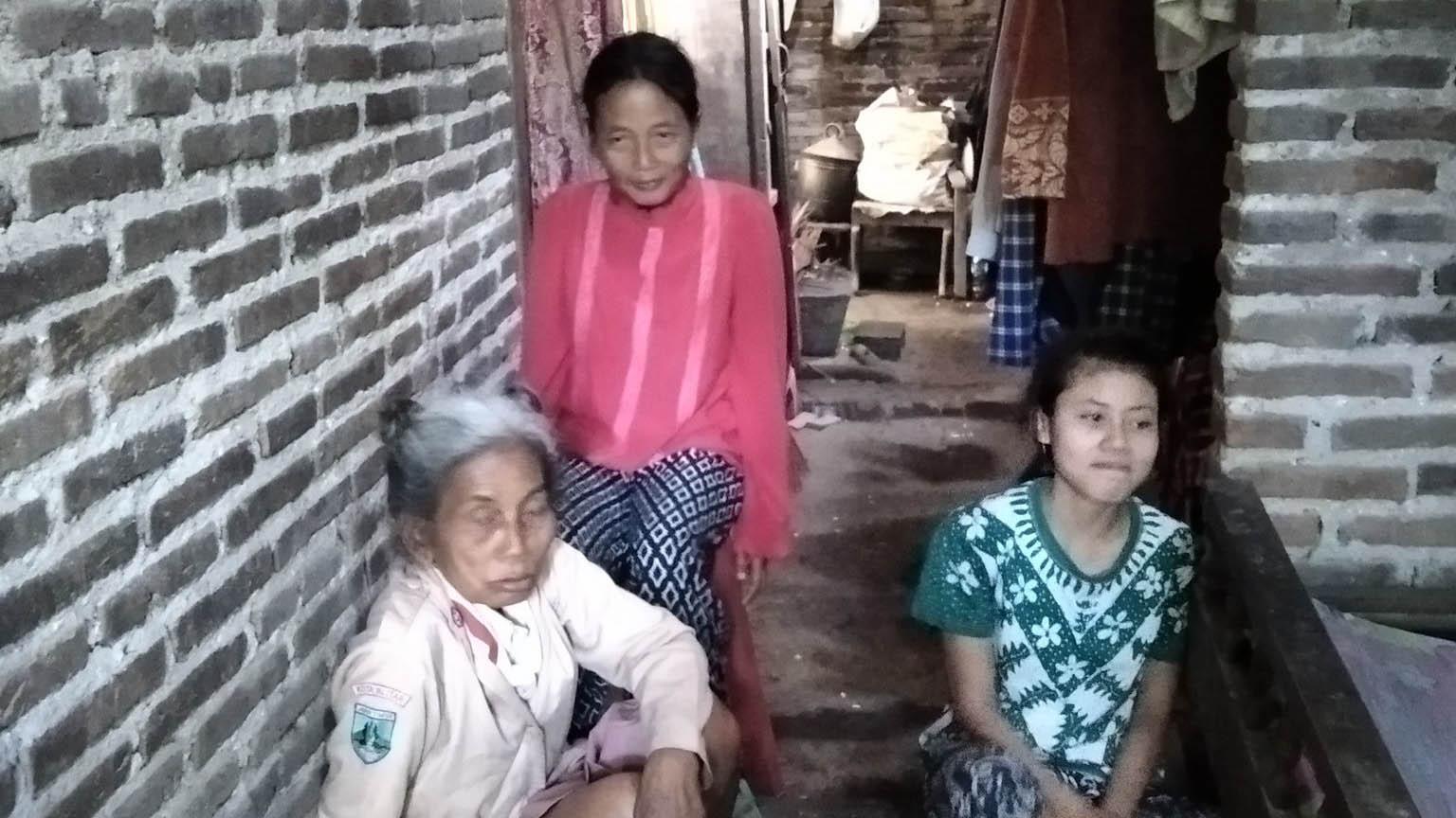 Photo of Kejadian Sosial di Blitar Jatim, Netizen Mention Ganjar