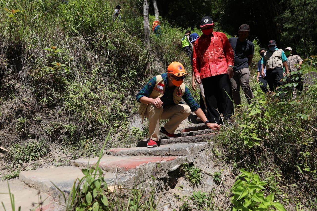 Photo of Dusun Girpasang Minta Dikelola Jadi Obyek Wisata