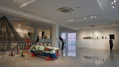 Photo of FKY Mulanira 2 diikuti 33 Seniman, Masyarakat Bisa Menonton Karya-Karyanya dari Rumah