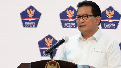 Photo of Kabupaten Ngada NTT Contoh Penyelenggaraan Pilkada Yang Aman Dari Covid-19