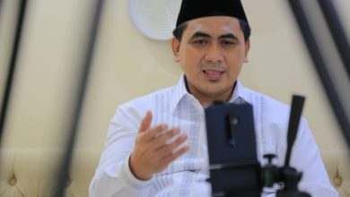 Photo of Penipuan Atas Nama Gus Yasin Terulang Lagi