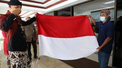 Photo of Mantan Pengikut Noordin M Top Beri Kado Istimewa untuk Ganjar