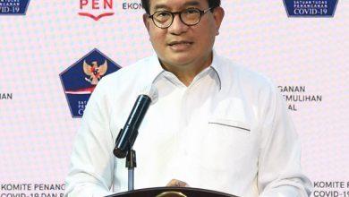 Photo of WHO Beri Rekomendasi Untuk Indonesia Menyelenggarakan Rapid Test Antigen