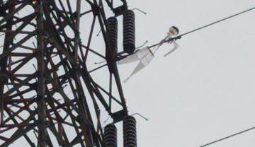 Photo of Sebagian Wilayah Madura Padam, PLN Meminta Masyarakat Jangan Abaikan Seruan Bahaya Layang-Layang