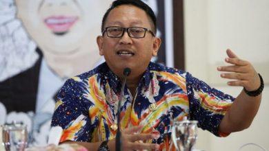 Photo of 6 Kabupaten di Jateng Tutup Semua Destinasi Wisata Selama Tahun Baru