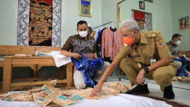 Photo of Mantan Mas Klaten Ini Berhasil Kembangkan Produk Lokal Klaten