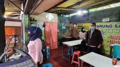 Photo of Jateng Serentak Menyanyikan Lagu Indonesia Raya