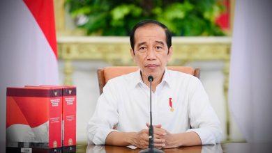 Photo of Kabar Baik dari Jokowi, Vaksinasi bagi Anak Usia 12-17 Tahun Segera Dimulai