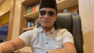 Photo of Selebgram Hingga Kapolri Menitipkan Hewan Kurban Di Ponpes Ora Aji Yogyakarta.