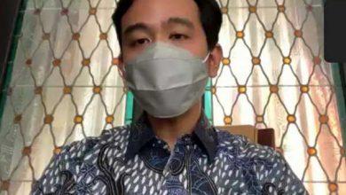 Photo of Beredar Berita Hoax Yang Menyebutkan Wali Kota Solo Gibran Sakit Parah, Ini Faktanya