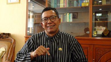 Photo of Jateng Izinkan Sekolah Gelar Tatap Muka Terbatas