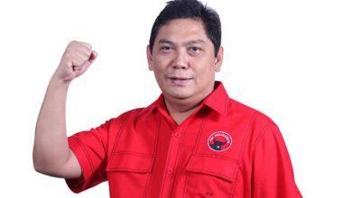 Photo of Blak-blakan Soal Gaji DPR, Krisdayanti Dipanggil PDIP