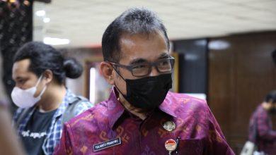 Photo of Dinkes Jateng Pastikan Temuan Kasus Di Sekolah Blora Bukan Klaster PTM