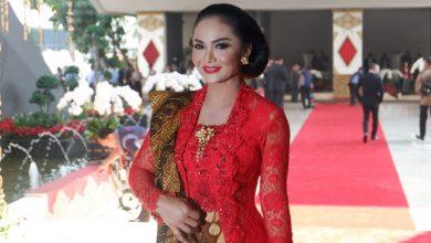 Photo of Netizen Heboh, Krisdayanti Blak-blak an Soal Besaran Gaji DPR RI