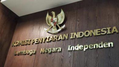 Photo of Korban Pelecehan di KPI Dipaksa Berdamai, Kuasa hukum Pelaku Membantah