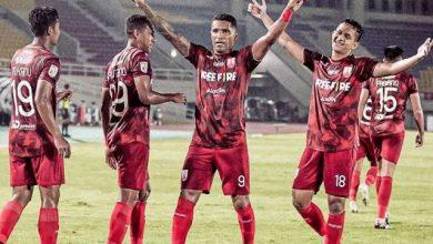 Photo of Jadi Sorotan, Persis Solo Bisa Berkompetisi di Liga 2 Meski Tunggak Gaji Pemain