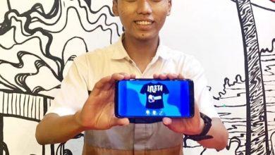 Photo of Aplikasi INSTA Berbasis Augmented Reality, Mudahkan Siswa Belajar Tanpa Rasa Bosan