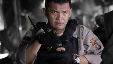 Photo of Polisi Artis Bereaksi Soal Dimutasi Setelah Viral Periksa Paksa HP Warga