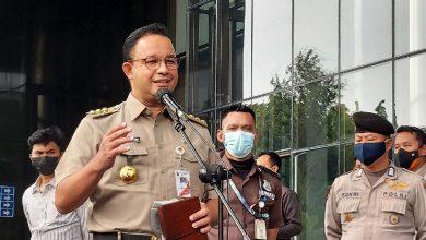 Photo of Pak Anies, Kapan Pungli di Jakarta Berakhir?